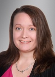 Residential Loan Officer       Shelley Kay Hentges